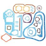 Ferguson TE20 P3 Conversion Tractor Lower Gasket Set